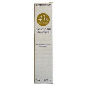 tortapistocchi-barretta-25gr-latte-43%