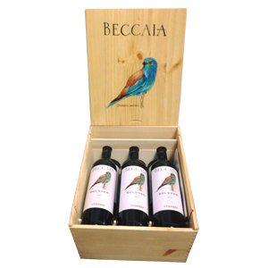 I-tirreni-scatola-in-legno-Beccaia