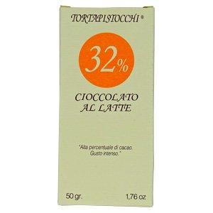 tortapistocchi0174-barretta-latte-32%