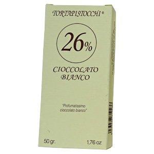 Tortapistocchi®-cioccolato-bianco-50gr