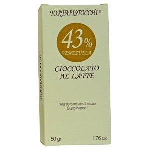 tortapistocchi®-barretta-latte-43%-Venezuela