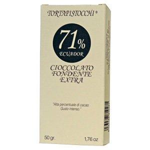 tortapistocchi®-fondente-71%-Ecuador