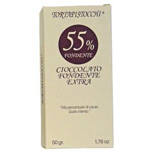 tortapistocchi®-barretta-fondente-55%