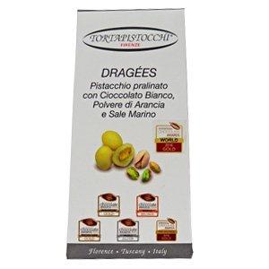 tortapistocchi®-pistacchi-scatola