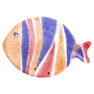 piatto-piano-pesce