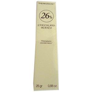 26-%-cioccolato-bianco