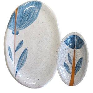 tulipano-blu-vassoi-ovali