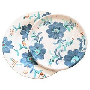 piatti-piani-fiori