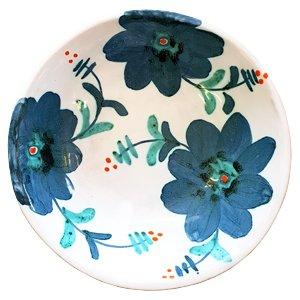 fiori-piatto-fondo