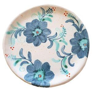 fiori-piatto-piano