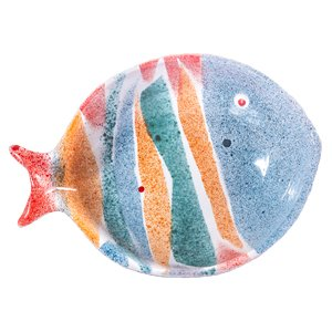 piatto-fondo-pesce
