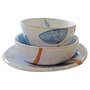 piatto-ciotola-tazza