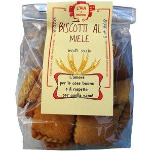 biscotti-miele