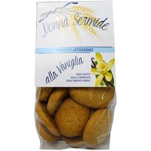 biscotti-veg-vaniglia