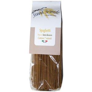 farro-spaghetti