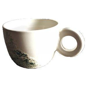 tazza-piccolo-manico