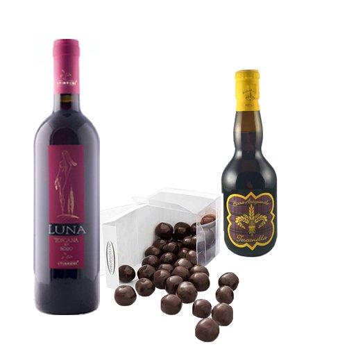 cioccolato-birra-vino-rosso