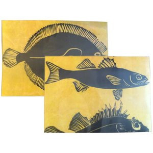 pesce-nero-2