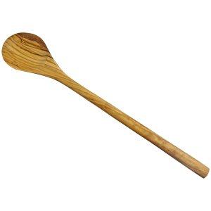mestolo-legno