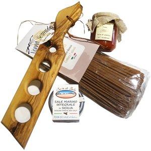 confezione-dosa-spaghetti